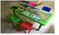 Giá đồ dùng, đồ chơi Đài Loan